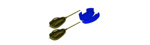 Methods feeder Cralusso