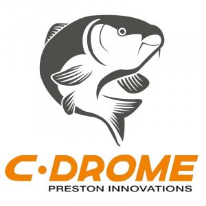 C-DROME